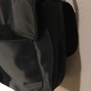 kate spade Bags - Kate Spade original 2000's Side Bag.